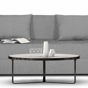 Groovy Buy Affordable Sofa Online At Best Prices Check New Offers Pdpeps Interior Chair Design Pdpepsorg