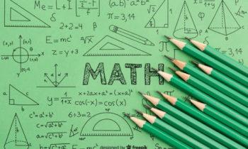 class 8 cbse maths study material