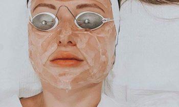 Acne Scars Surgery