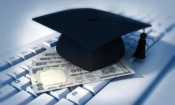 quick education loan