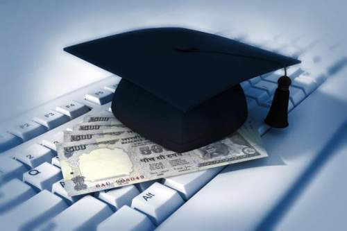 quick education loan
