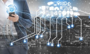 Machine learning in the telecommunication sector