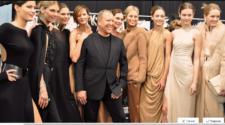 Women Fashion Designer