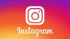 Attractive Instagram Stories Viewer Ideas