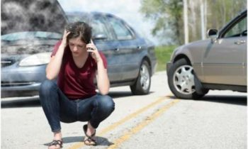Tips to take hospital after car accident