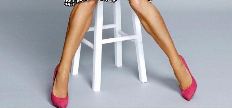 Feet tea leoni Tea Leoni:
